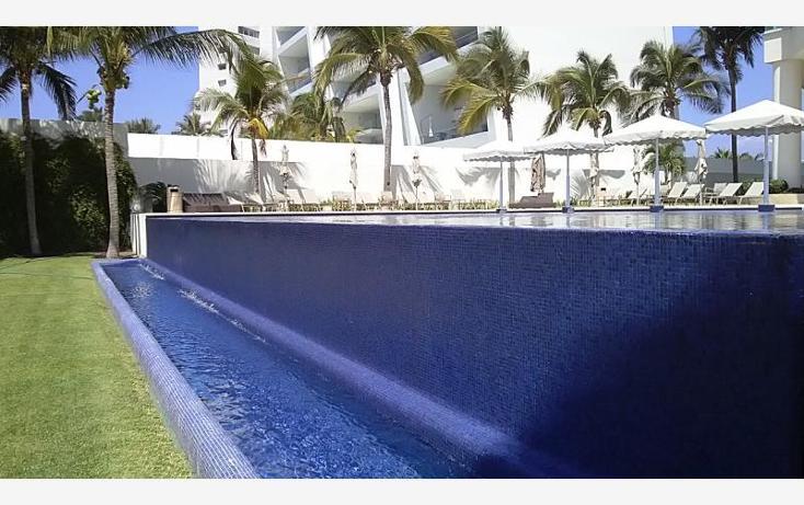 Foto de departamento en venta en  114, playa diamante, acapulco de ju?rez, guerrero, 1527896 No. 03