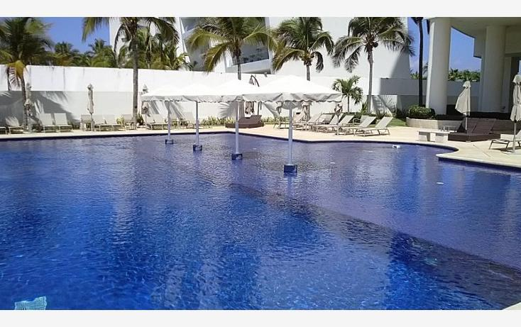 Foto de departamento en venta en  114, playa diamante, acapulco de ju?rez, guerrero, 1527896 No. 05