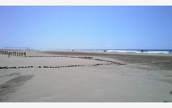 Foto de departamento en venta en  114, playa diamante, acapulco de ju?rez, guerrero, 1527896 No. 07