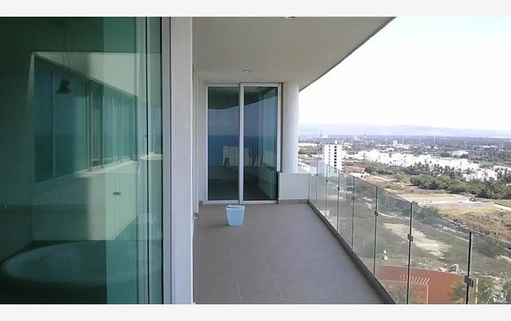 Foto de departamento en venta en  114, playa diamante, acapulco de ju?rez, guerrero, 1527896 No. 23