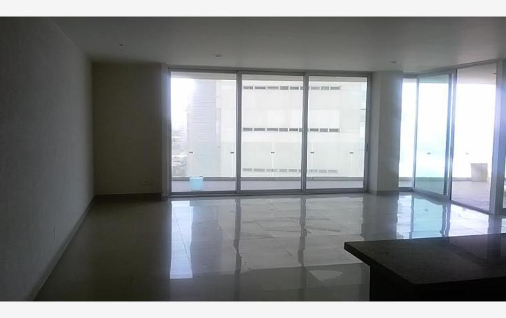 Foto de departamento en venta en  114, playa diamante, acapulco de ju?rez, guerrero, 1527896 No. 25