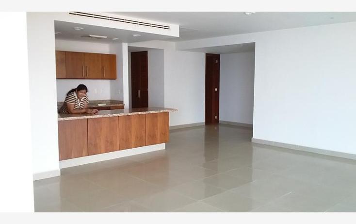 Foto de departamento en venta en  114, playa diamante, acapulco de ju?rez, guerrero, 1527896 No. 26