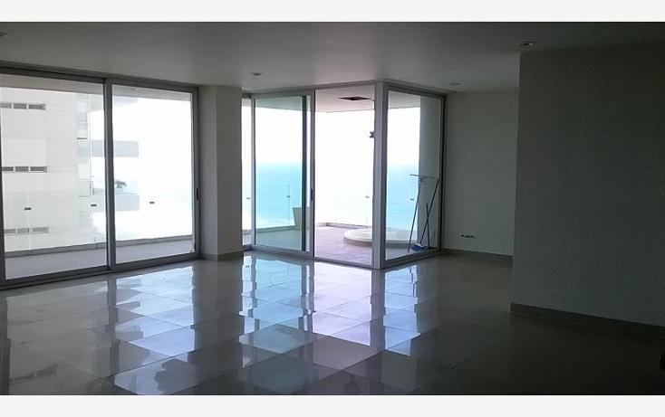 Foto de departamento en venta en  114, playa diamante, acapulco de ju?rez, guerrero, 1527896 No. 27