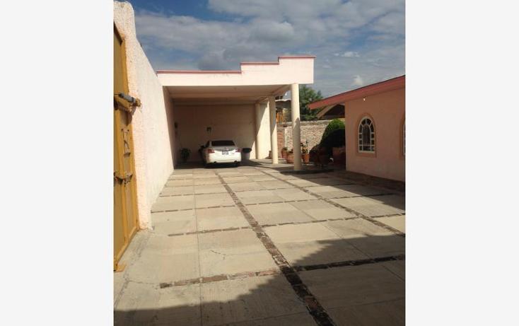 Foto de casa en venta en  114, potrero nuevo, el salto, jalisco, 1990426 No. 06
