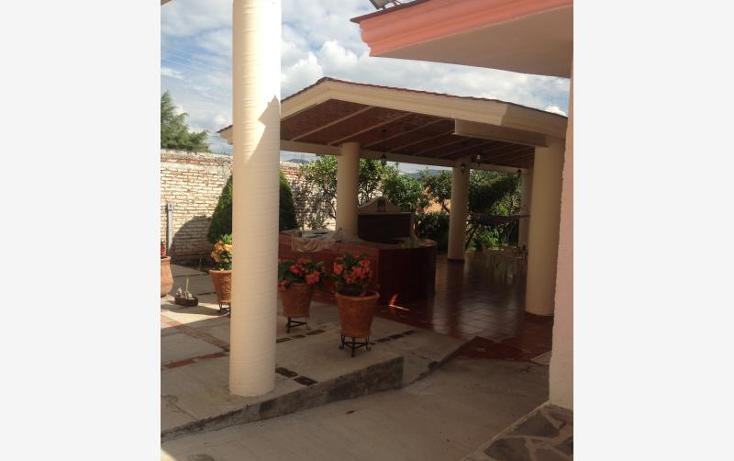 Foto de casa en venta en  114, potrero nuevo, el salto, jalisco, 1990426 No. 07