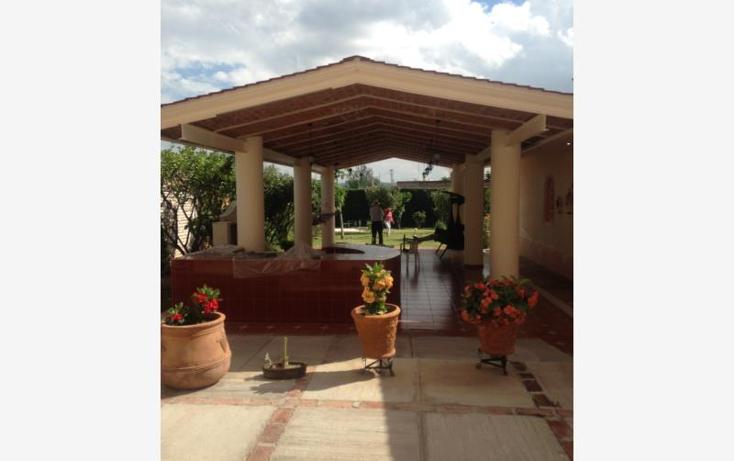 Foto de casa en venta en  114, potrero nuevo, el salto, jalisco, 1990426 No. 08