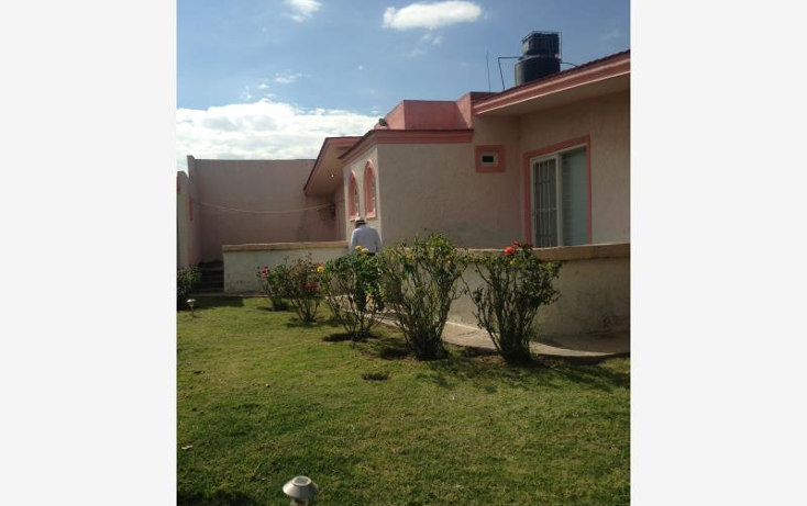 Foto de casa en venta en  114, potrero nuevo, el salto, jalisco, 1990426 No. 11