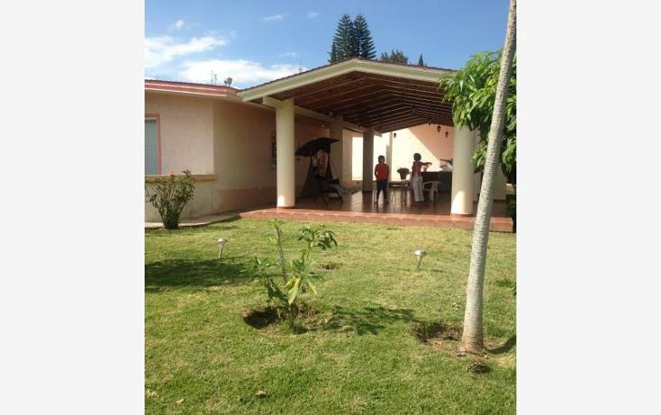 Foto de casa en venta en  114, potrero nuevo, el salto, jalisco, 1990426 No. 12
