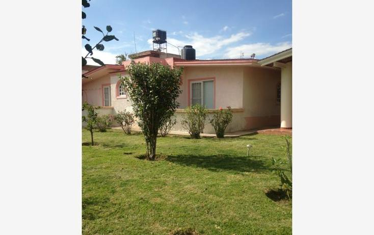 Foto de casa en venta en  114, potrero nuevo, el salto, jalisco, 1990426 No. 13