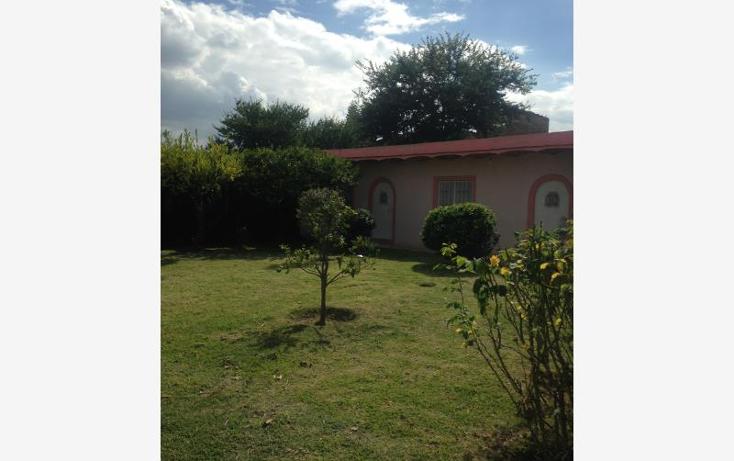 Foto de casa en venta en  114, potrero nuevo, el salto, jalisco, 1990426 No. 15