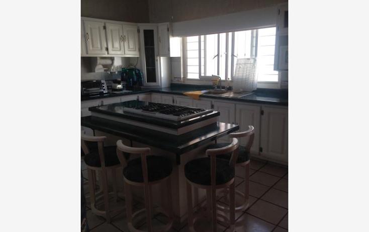 Foto de casa en venta en  114, potrero nuevo, el salto, jalisco, 1990426 No. 17