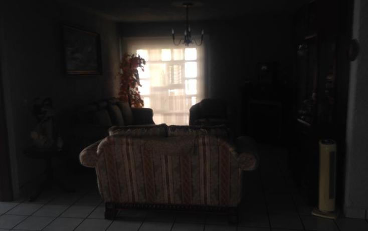 Foto de casa en venta en  114, potrero nuevo, el salto, jalisco, 1990426 No. 20