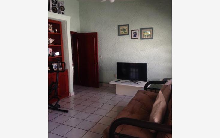 Foto de casa en venta en  114, potrero nuevo, el salto, jalisco, 1990426 No. 22