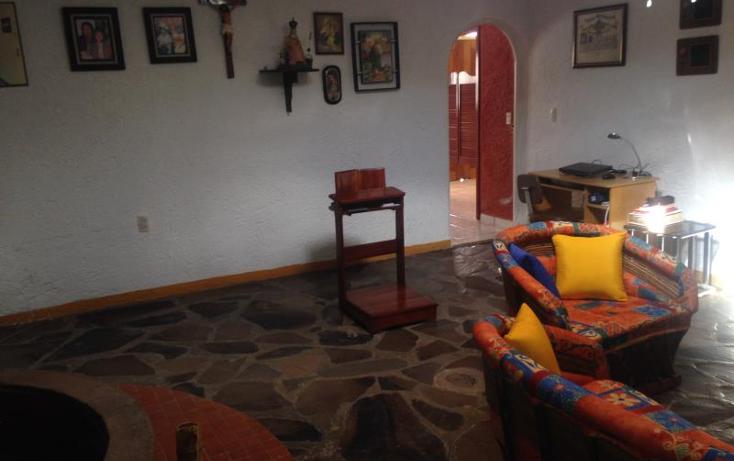 Foto de casa en venta en  114, potrero nuevo, el salto, jalisco, 1990426 No. 26
