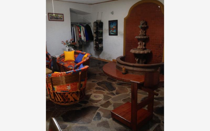 Foto de casa en venta en  114, potrero nuevo, el salto, jalisco, 1990426 No. 27