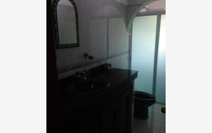 Foto de casa en venta en  114, potrero nuevo, el salto, jalisco, 1990426 No. 29