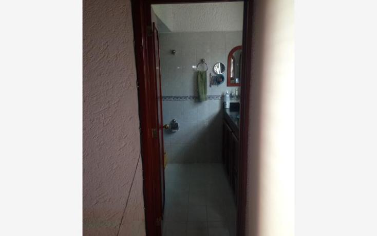 Foto de casa en venta en  114, potrero nuevo, el salto, jalisco, 1990426 No. 31