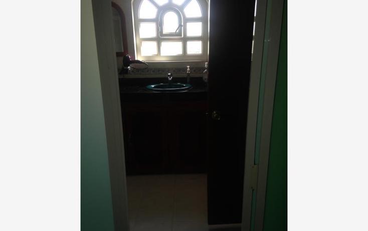 Foto de casa en venta en  114, potrero nuevo, el salto, jalisco, 1990426 No. 33