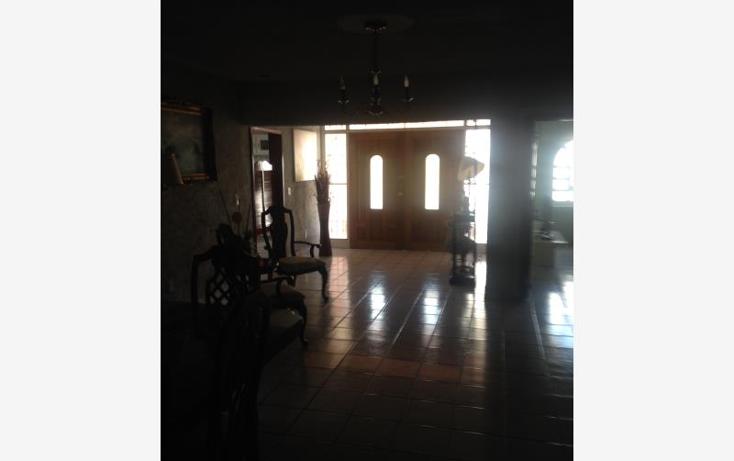 Foto de casa en venta en  114, potrero nuevo, el salto, jalisco, 1990426 No. 35