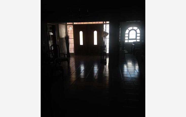 Foto de casa en venta en  114, potrero nuevo, el salto, jalisco, 1990426 No. 36
