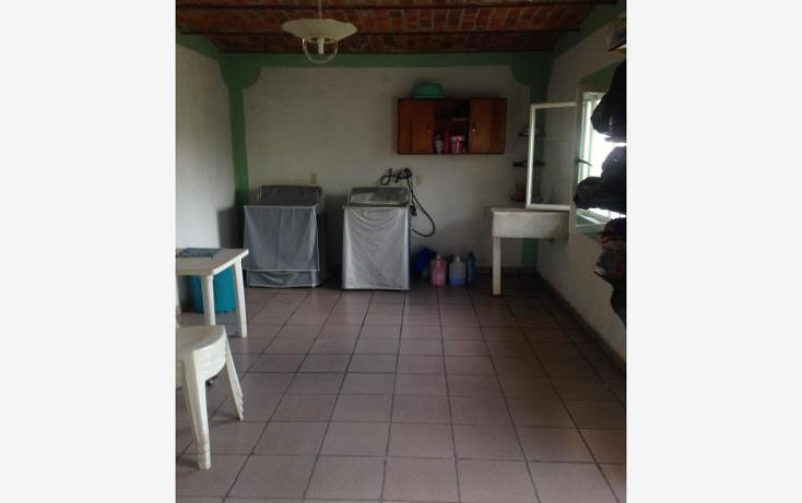 Foto de casa en venta en  114, potrero nuevo, el salto, jalisco, 1990426 No. 38
