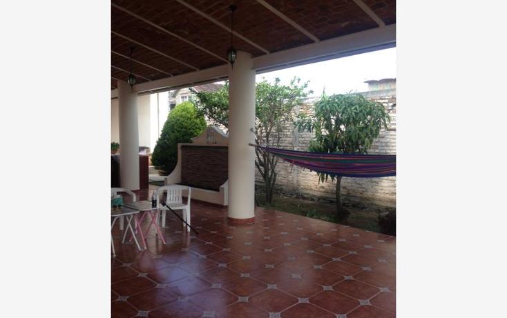 Foto de casa en venta en  114, potrero nuevo, el salto, jalisco, 1990426 No. 43