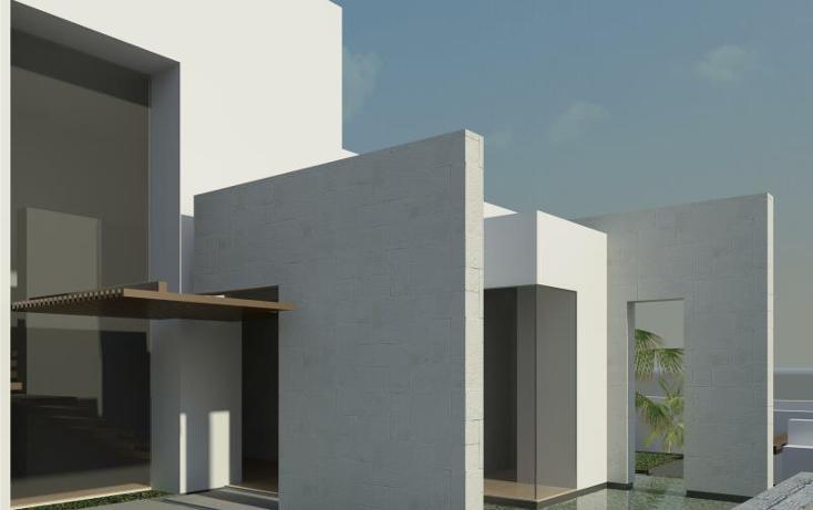 Foto de terreno habitacional en venta en  114, rancho cortes, cuernavaca, morelos, 1585030 No. 05