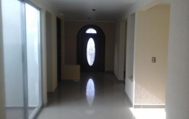Foto de casa en venta en  114, real de juriquilla (diamante), quer?taro, quer?taro, 1527960 No. 03