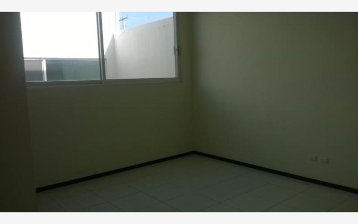 Foto de departamento en venta en  114, real del mezquital, durango, durango, 1623580 No. 03