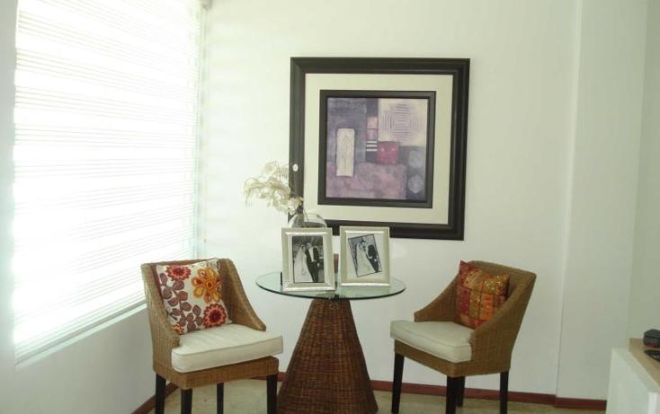 Foto de casa en venta en  114, santa cruz buenavista, puebla, puebla, 1393011 No. 05