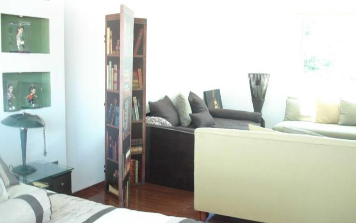 Foto de casa en venta en  114, santa cruz buenavista, puebla, puebla, 1393011 No. 20