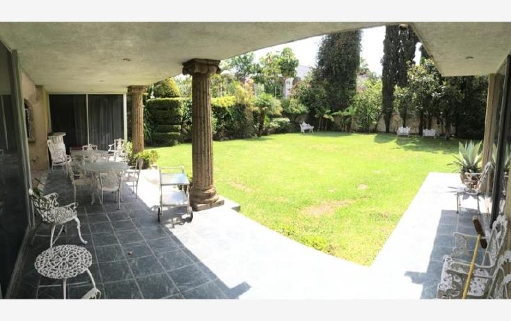 Foto de casa en renta en  114, vallarta san lucas, guadalajara, jalisco, 1999166 No. 15