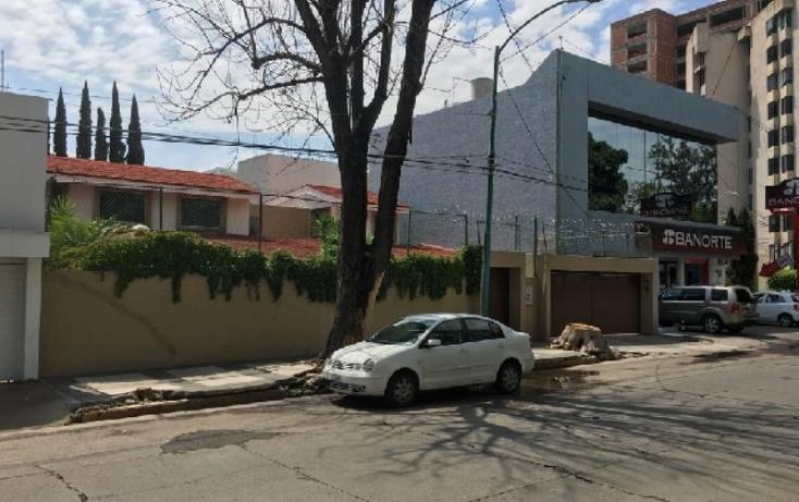 Foto de oficina en renta en  114, vallarta san lucas, guadalajara, jalisco, 2026662 No. 03