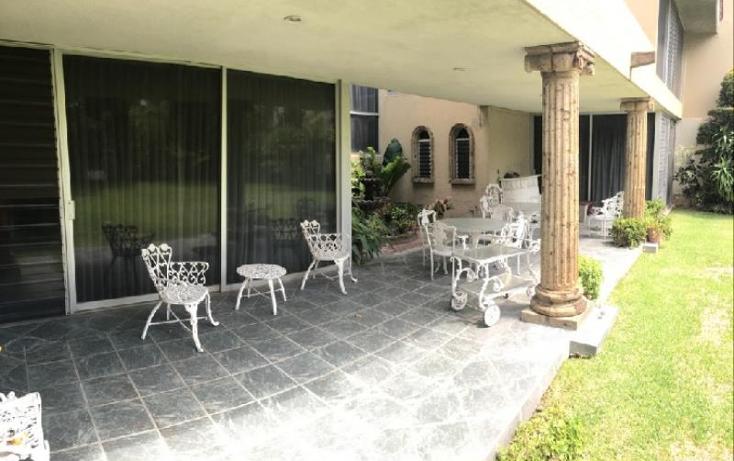 Foto de oficina en renta en  114, vallarta san lucas, guadalajara, jalisco, 2026662 No. 16