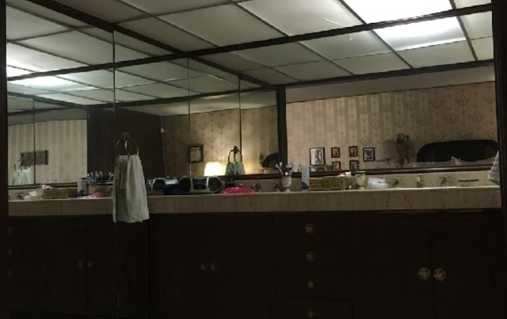 Foto de oficina en renta en  114, vallarta san lucas, guadalajara, jalisco, 2026662 No. 17