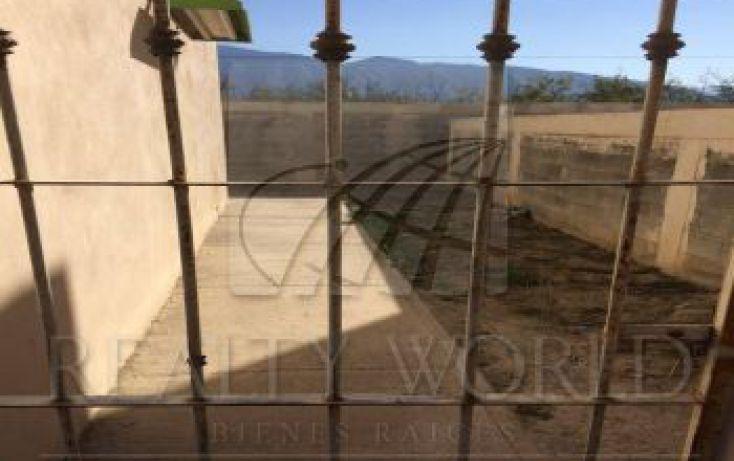Foto de departamento en venta en 114, valle de lincoln, garcía, nuevo león, 1596845 no 06