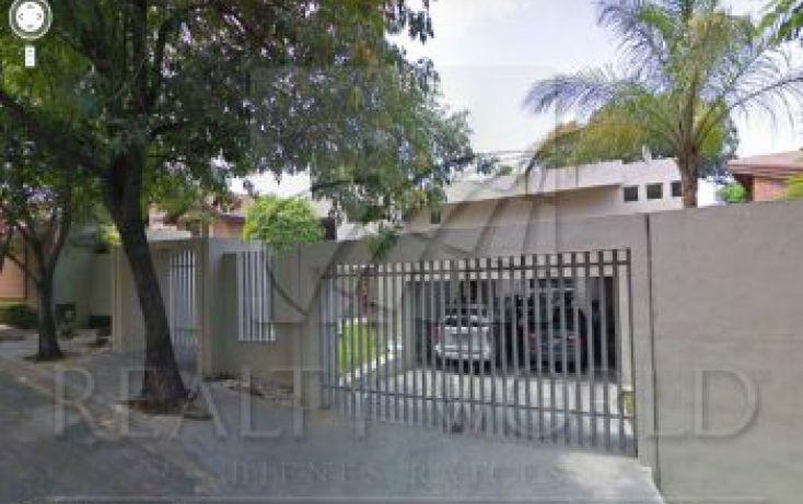 Foto de casa en renta en 114, valle de san ángel sect jardines, san pedro garza garcía, nuevo león, 1789299 no 01