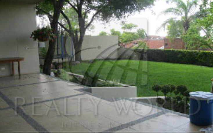 Foto de casa en renta en 114, valle de san ángel sect jardines, san pedro garza garcía, nuevo león, 1789299 no 16