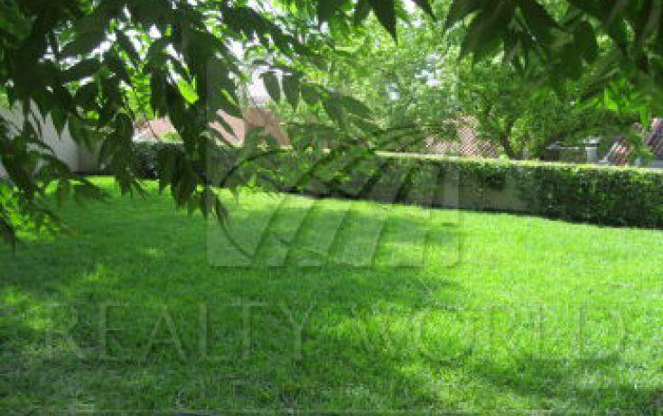 Foto de casa en renta en 114, valle de san ángel sect jardines, san pedro garza garcía, nuevo león, 1789299 no 17