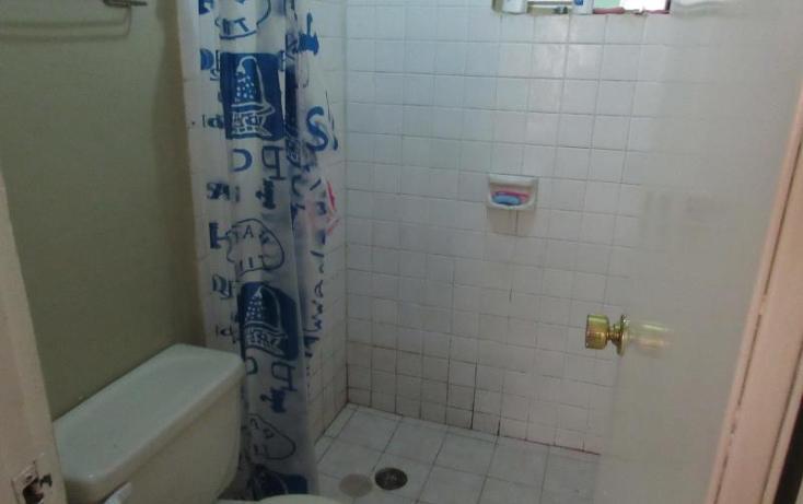 Foto de casa en venta en priv, buenos aires 114, valle dorado, reynosa, tamaulipas, 2656086 No. 04