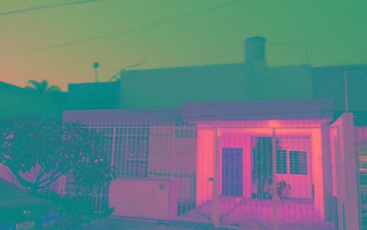 Foto de casa en renta en  1140, jardines del bosque centro, guadalajara, jalisco, 2825548 No. 16