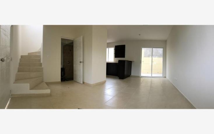 Foto de casa en venta en  11401, la escondida, tijuana, baja california, 673073 No. 02