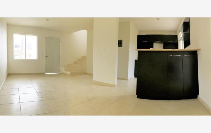 Foto de casa en venta en  11401, la escondida, tijuana, baja california, 673073 No. 03
