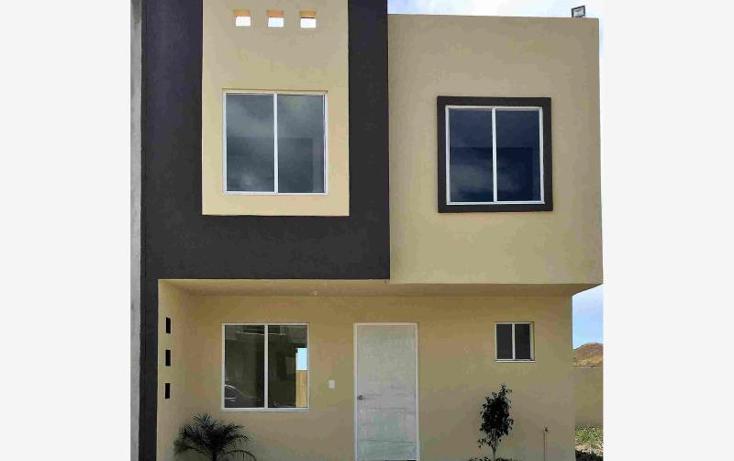 Foto de casa en venta en  11401, la escondida, tijuana, baja california, 673073 No. 09