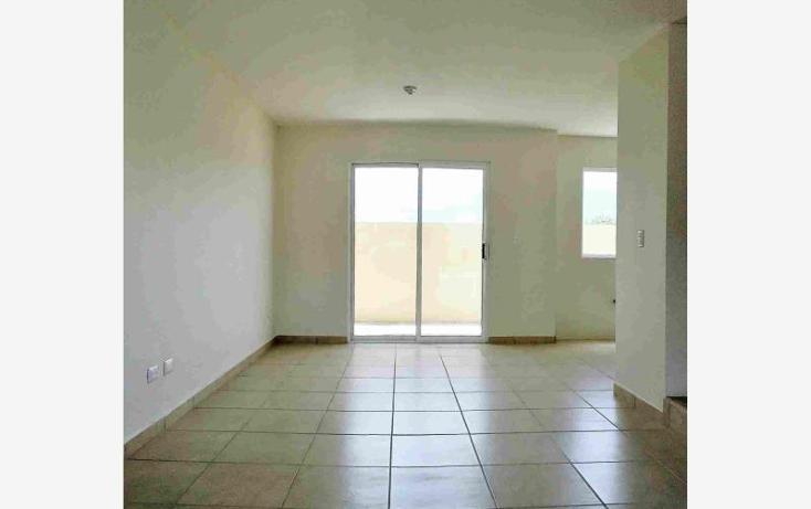 Foto de casa en venta en  11401, la escondida, tijuana, baja california, 673073 No. 10