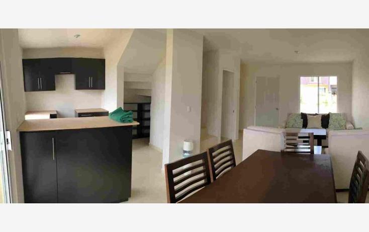 Foto de casa en venta en  11401, la escondida, tijuana, baja california, 673073 No. 11