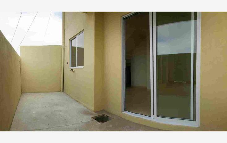 Foto de casa en venta en  11401, la escondida, tijuana, baja california, 673073 No. 13