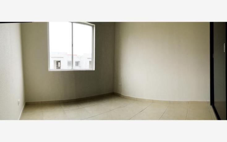 Foto de casa en venta en  11401, la escondida, tijuana, baja california, 673073 No. 15