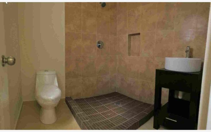 Foto de casa en venta en  11401, la escondida, tijuana, baja california, 673073 No. 16