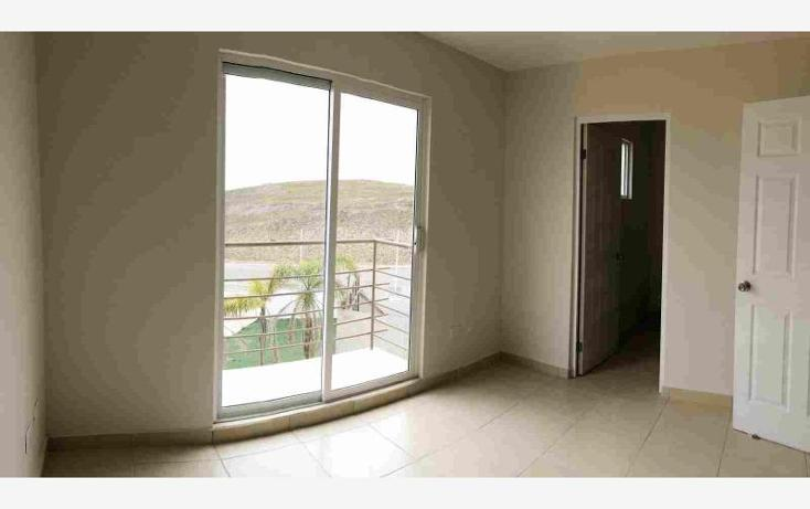 Foto de casa en venta en  11401, la escondida, tijuana, baja california, 673073 No. 18
